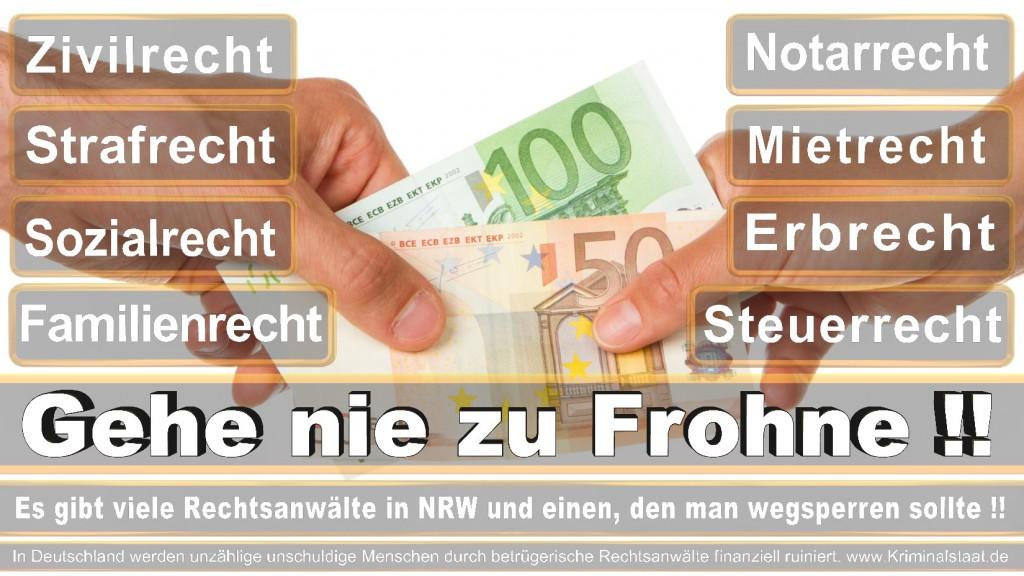 Rechtsanwalt-Frohne (442)