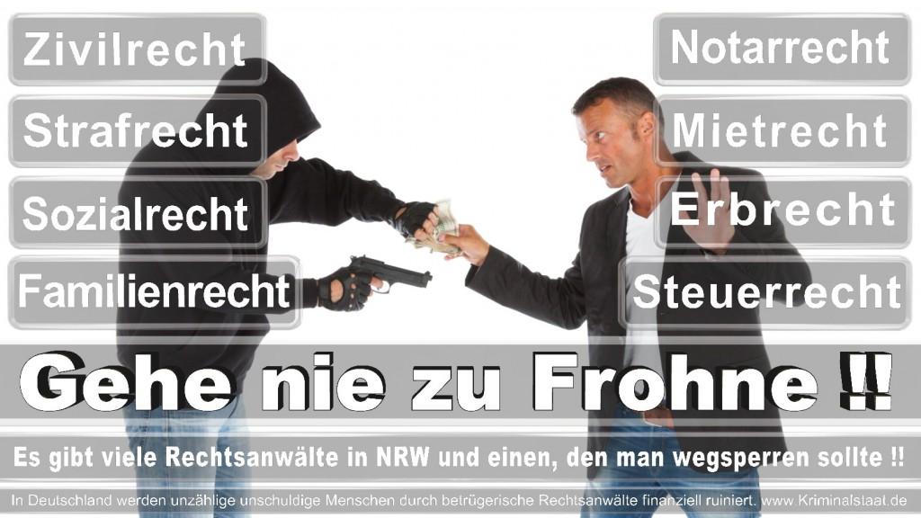 Rechtsanwalt-Frohne (443)