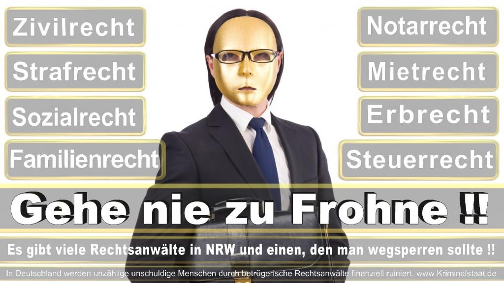 Rechtsanwalt-Frohne (444)