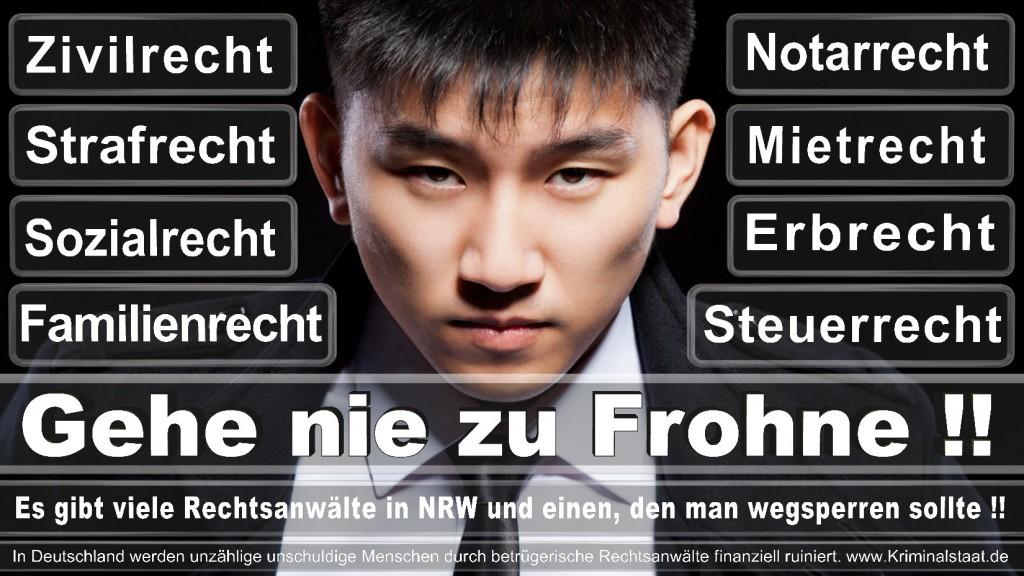 Rechtsanwalt-Frohne (446)