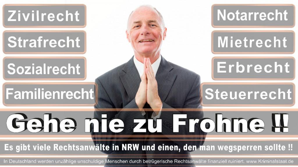 Rechtsanwalt-Frohne (447)