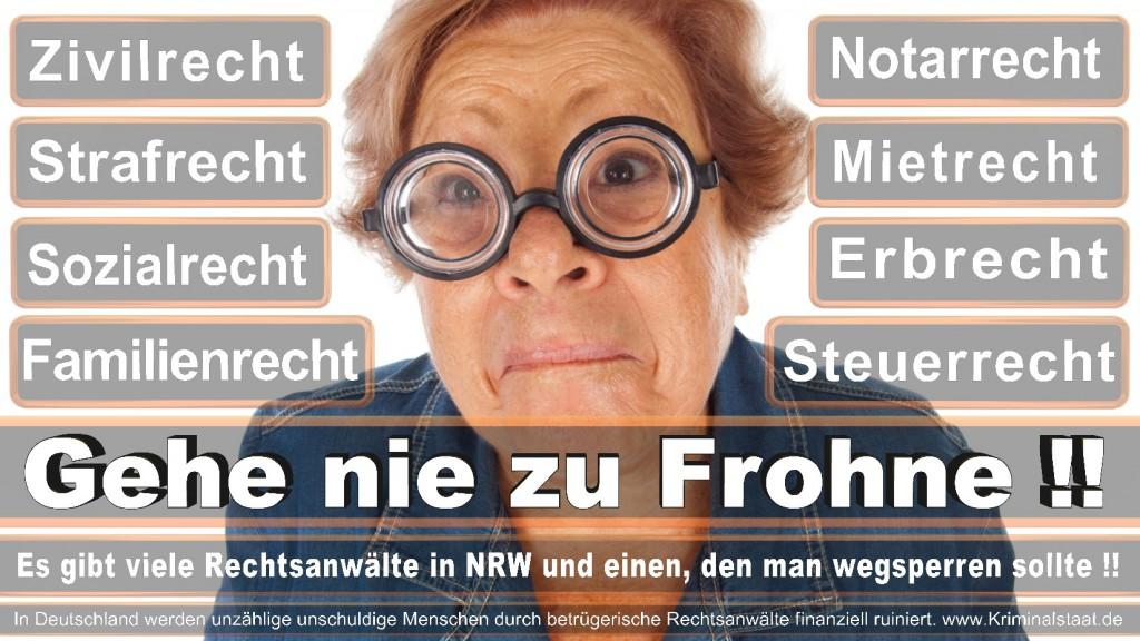 Rechtsanwalt-Frohne (448)