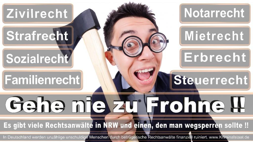 Rechtsanwalt-Frohne (449)