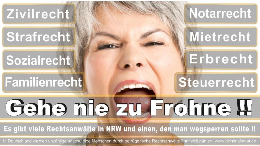 Rechtsanwalt-Frohne (45)