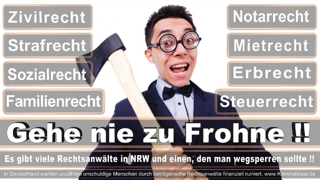 Rechtsanwalt-Frohne (450)