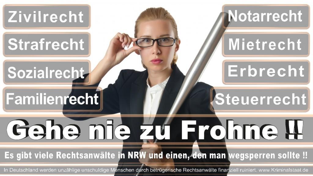 Rechtsanwalt-Frohne (451)