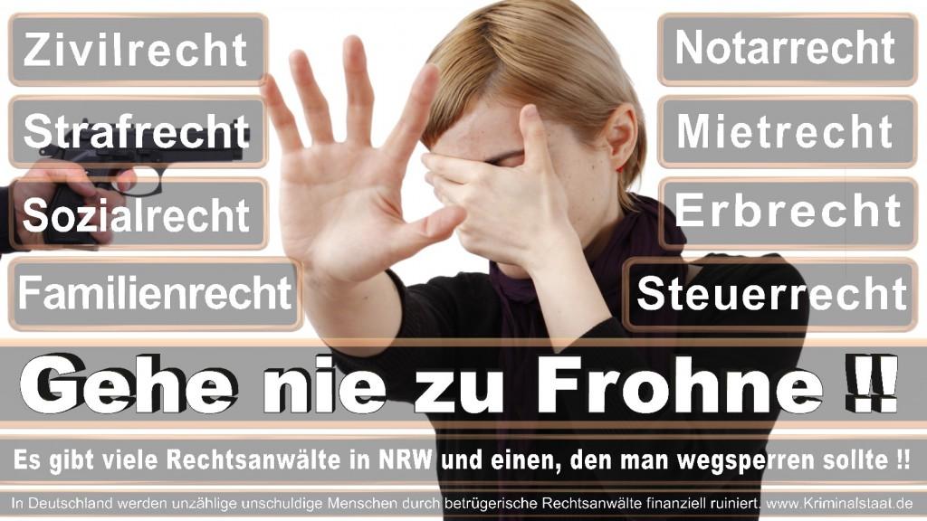 Rechtsanwalt-Frohne (452)
