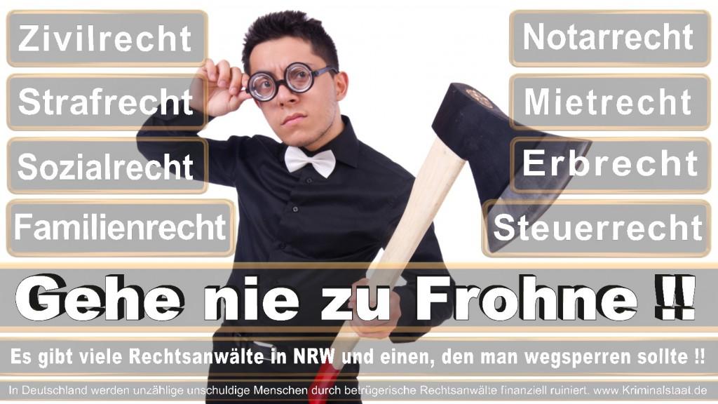 Rechtsanwalt-Frohne (453)