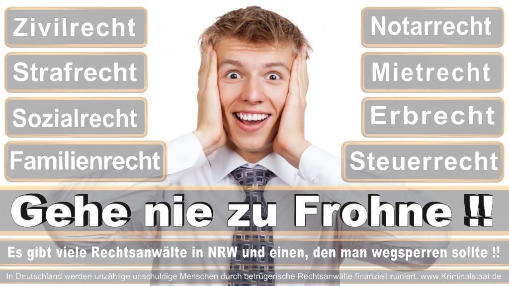 Rechtsanwalt-Frohne (454)