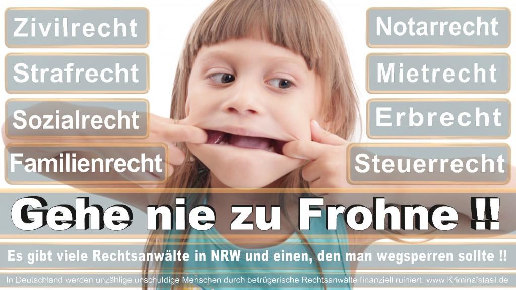 Rechtsanwalt-Frohne (455)