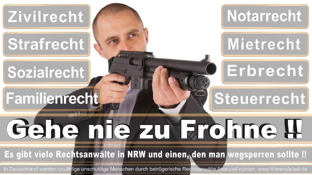 Rechtsanwalt-Frohne (456)
