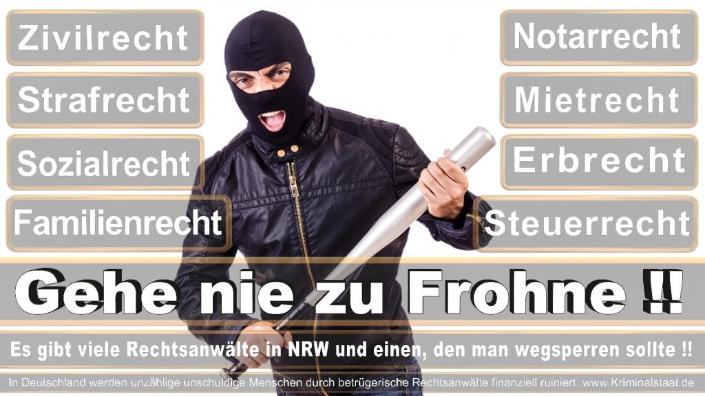 Rechtsanwalt-Frohne (457)