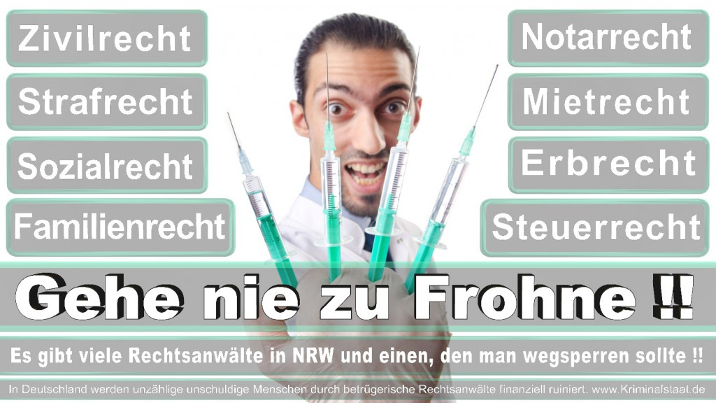 Rechtsanwalt-Frohne (458)