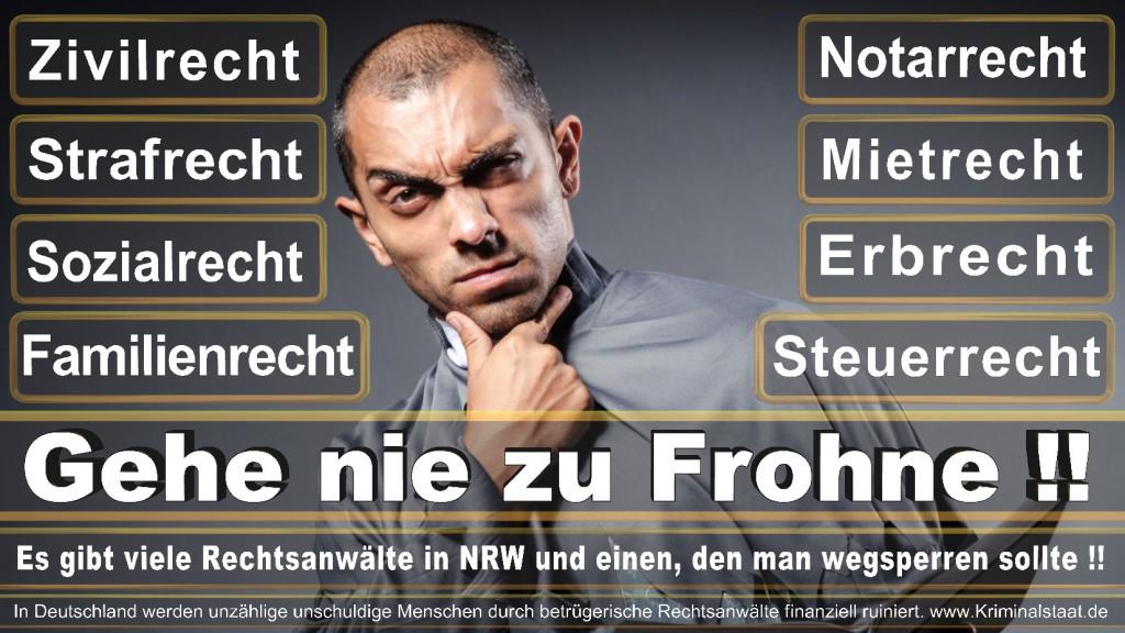 Rechtsanwalt-Frohne (459)