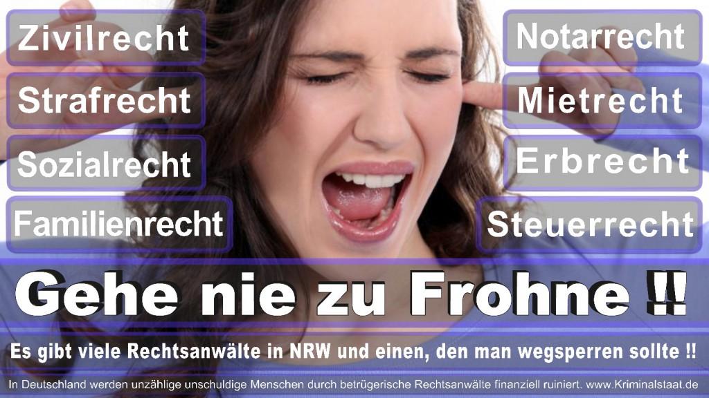 Rechtsanwalt-Frohne (46)