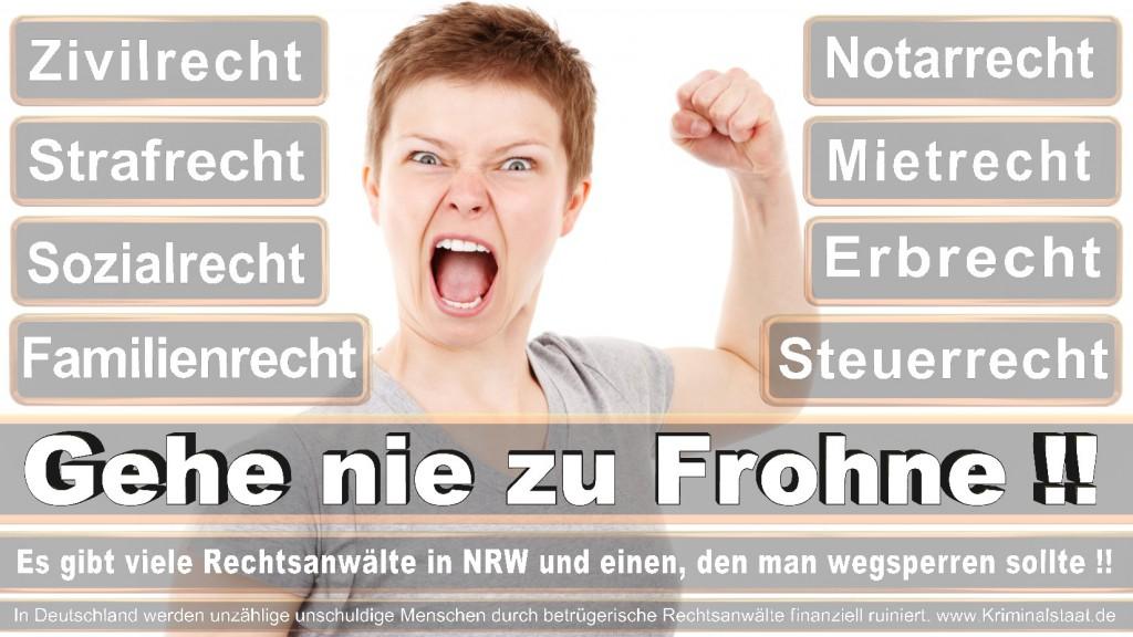 Rechtsanwalt-Frohne (460)