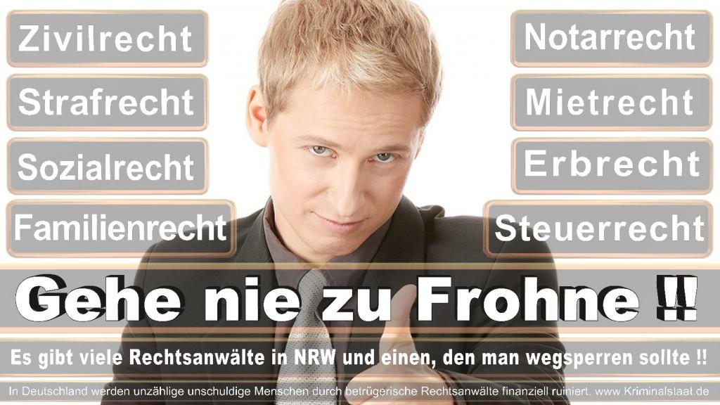 Rechtsanwalt-Frohne (461)