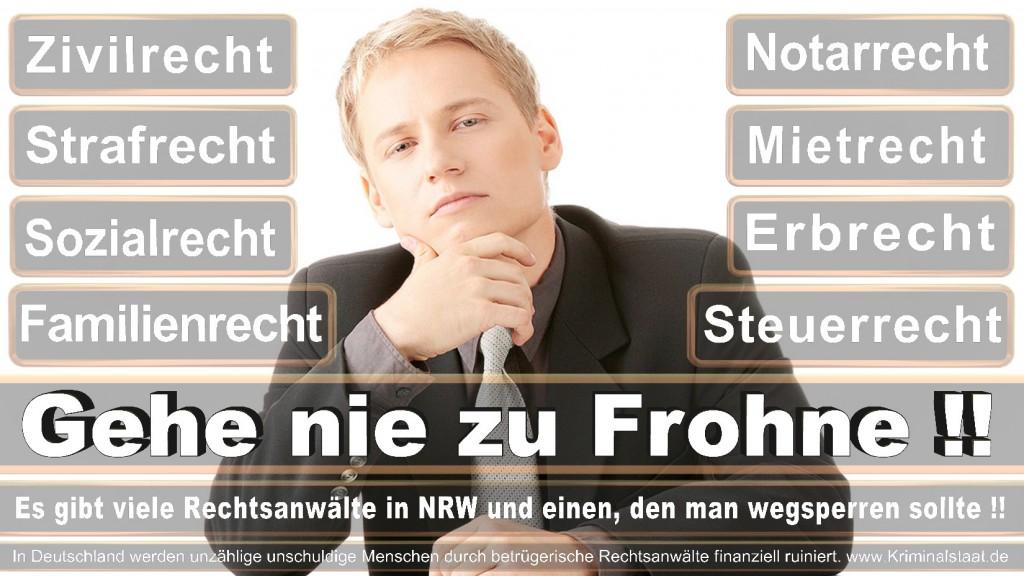 Rechtsanwalt-Frohne (462)