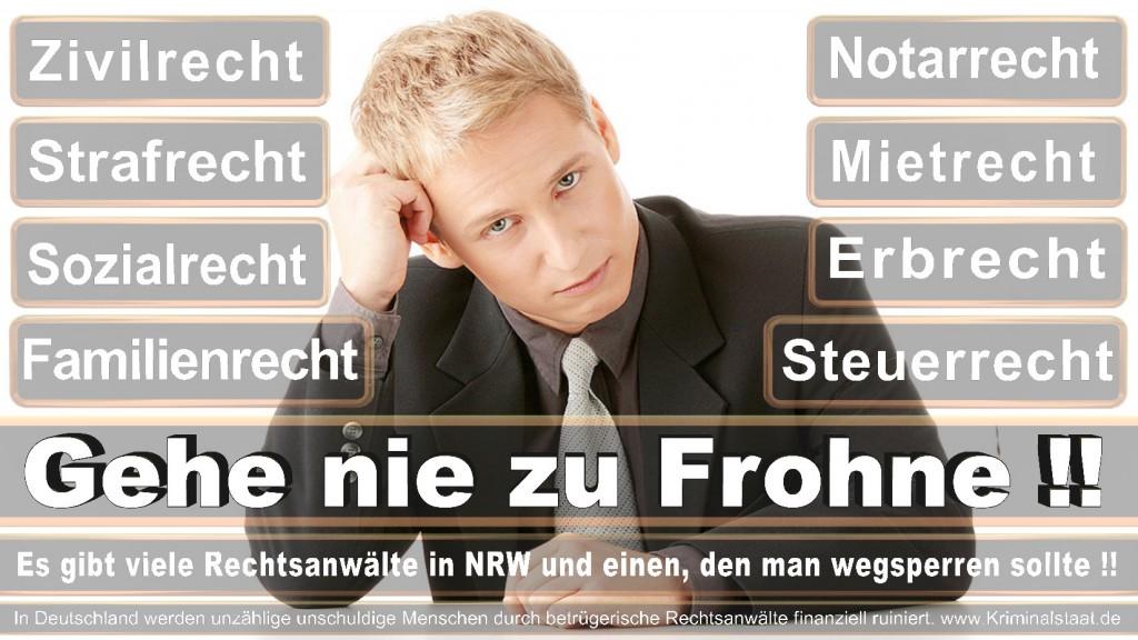 Rechtsanwalt-Frohne (463)
