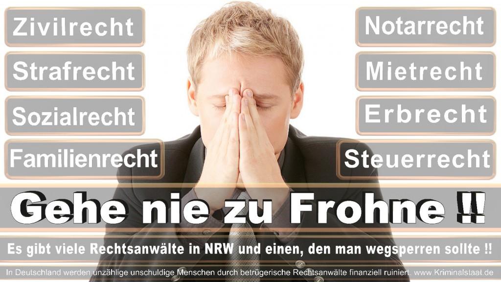 Rechtsanwalt-Frohne (464)