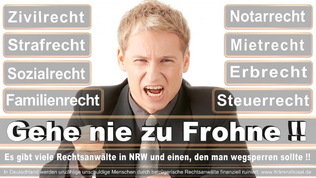Rechtsanwalt-Frohne (465)