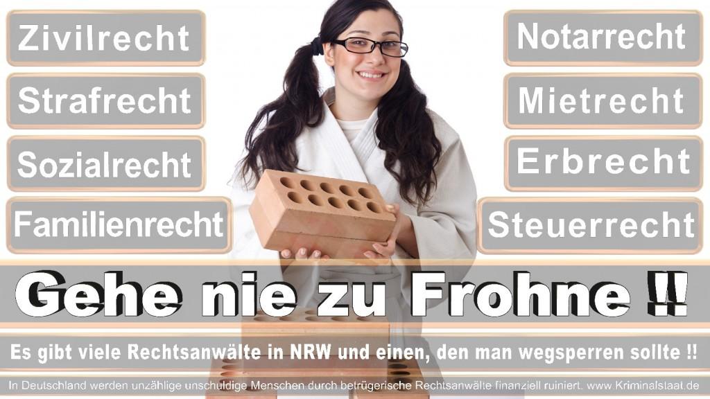 Rechtsanwalt-Frohne (466)