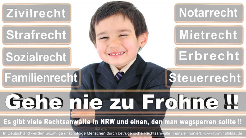 Rechtsanwalt-Frohne (467)