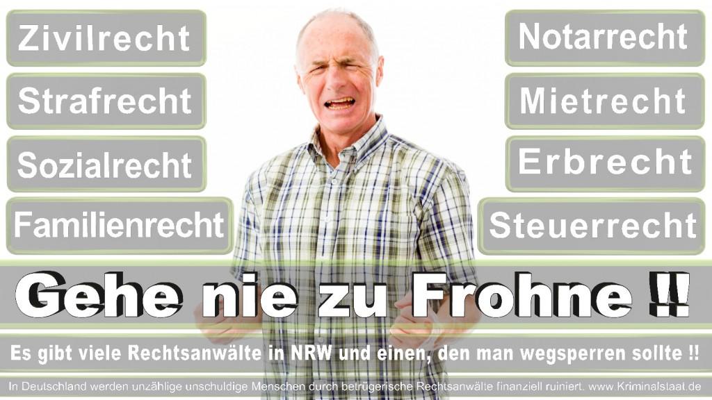 Rechtsanwalt-Frohne (468)