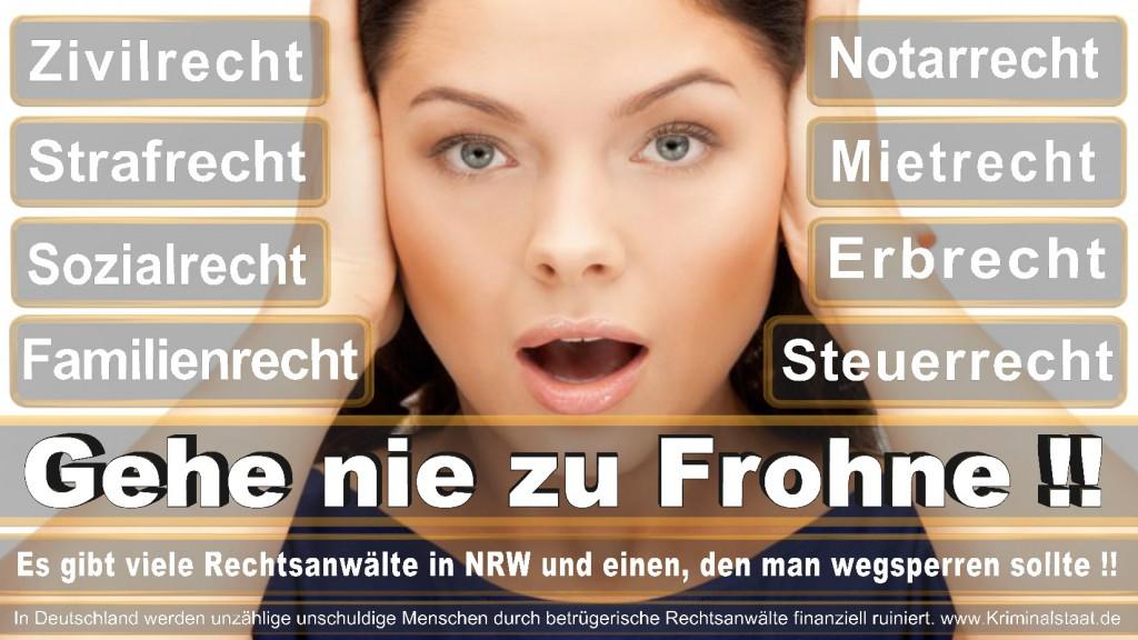 Rechtsanwalt-Frohne (47)