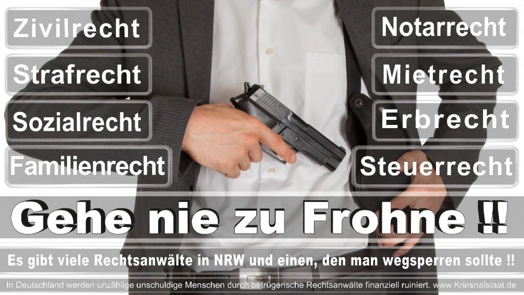 Rechtsanwalt-Frohne (470)