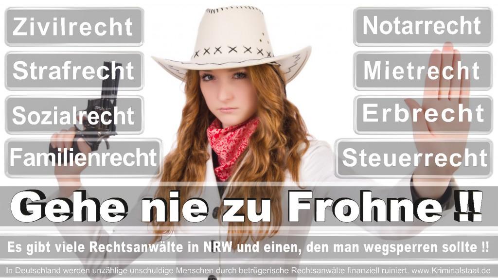 Rechtsanwalt-Frohne (472)
