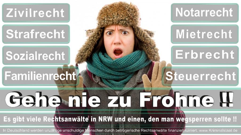 Rechtsanwalt-Frohne (473)