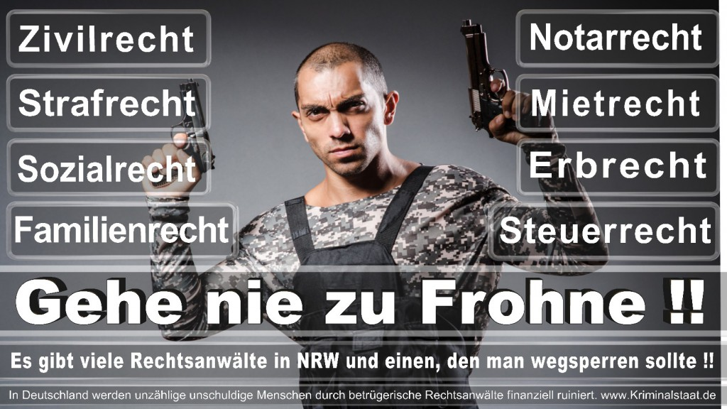 Rechtsanwalt-Frohne (474)