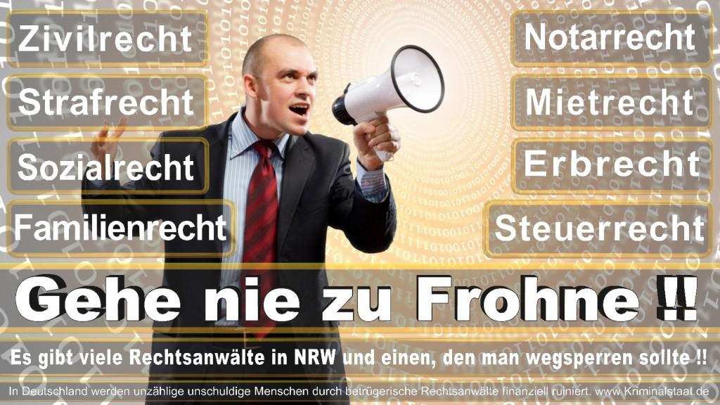 Rechtsanwalt-Frohne (477)