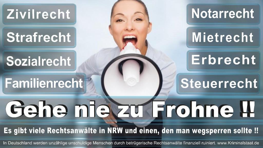 Rechtsanwalt-Frohne (478)