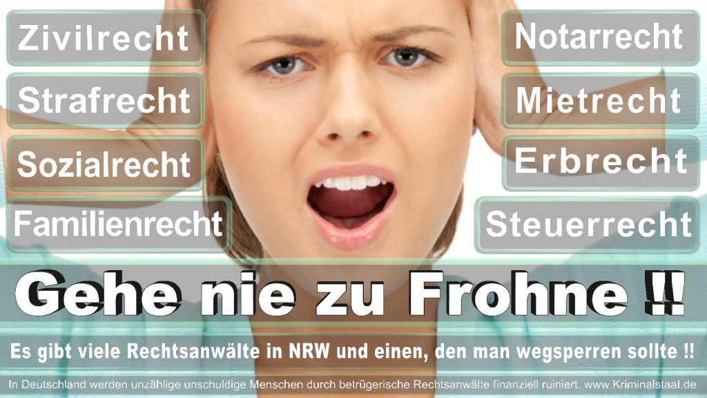Rechtsanwalt-Frohne (48)