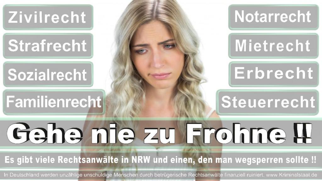 Rechtsanwalt-Frohne (49)