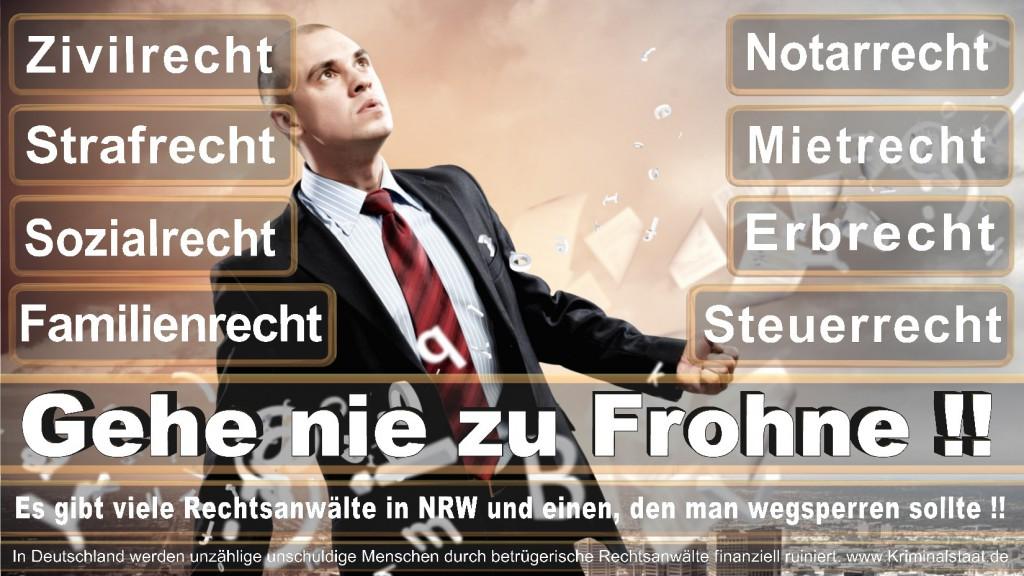 Rechtsanwalt-Frohne (5)