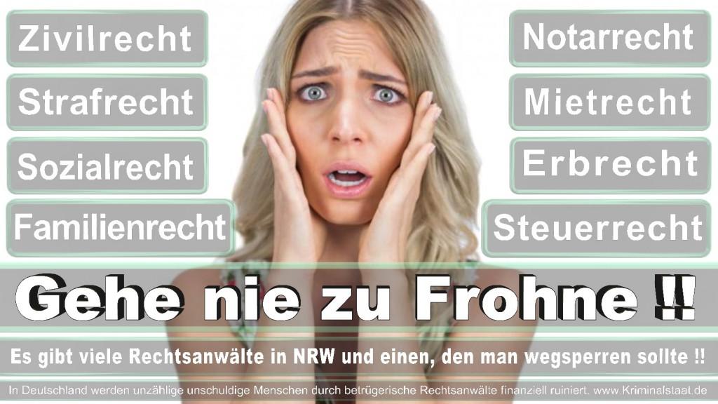 Rechtsanwalt-Frohne (50)
