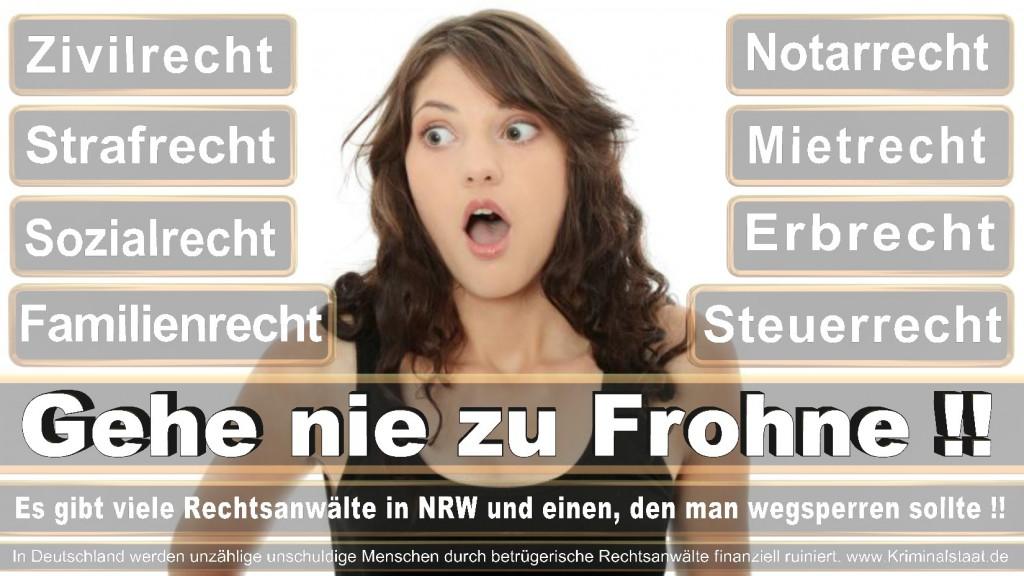 Rechtsanwalt-Frohne (51)