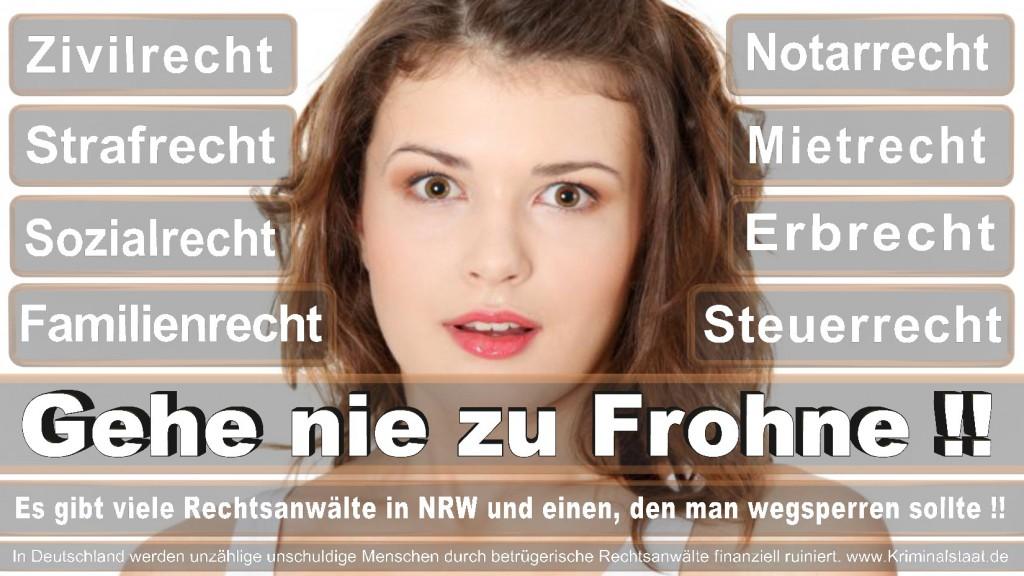 Rechtsanwalt-Frohne (52)