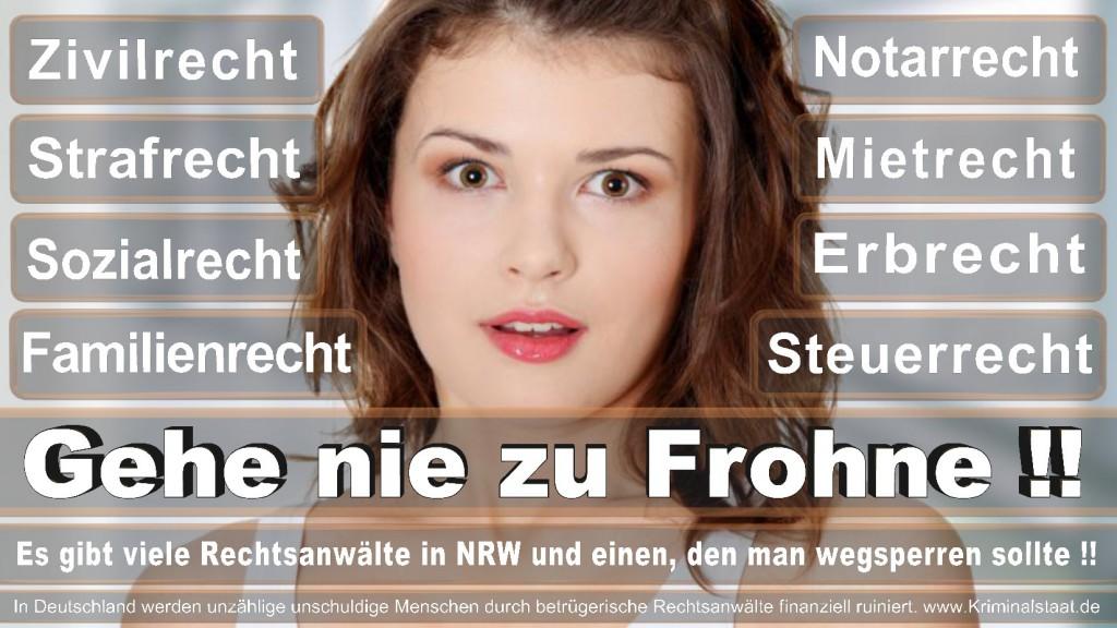 Rechtsanwalt-Frohne (53)