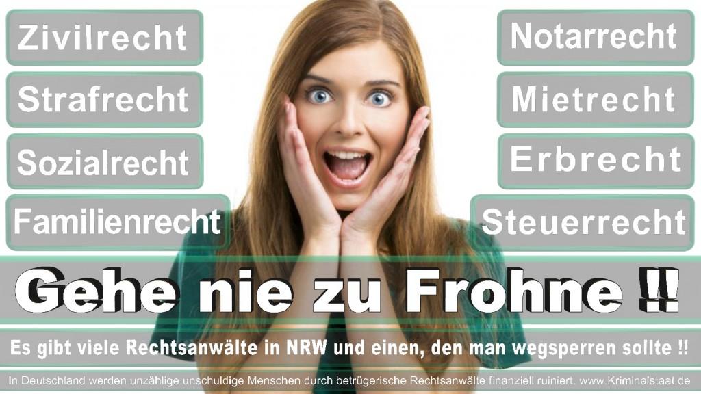 Rechtsanwalt-Frohne (54)