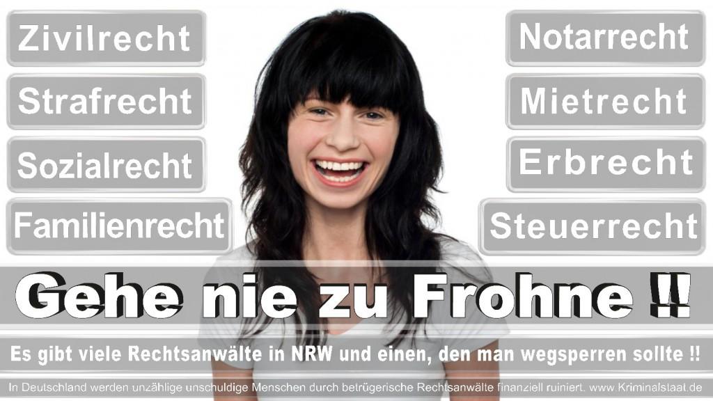Rechtsanwalt-Frohne (56)