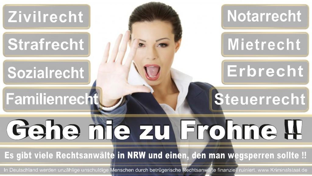 Rechtsanwalt-Frohne (58)