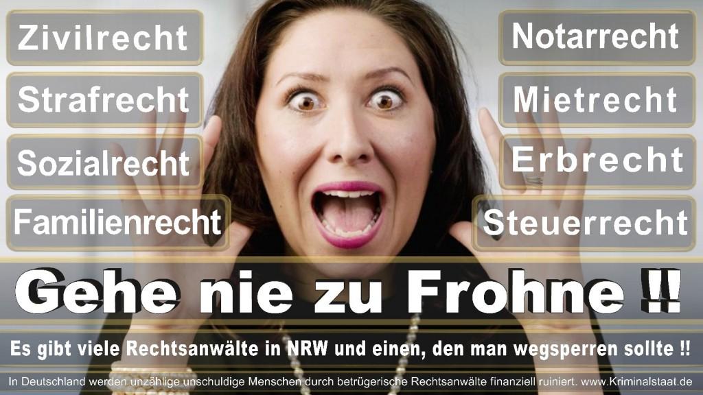 Rechtsanwalt-Frohne (59)
