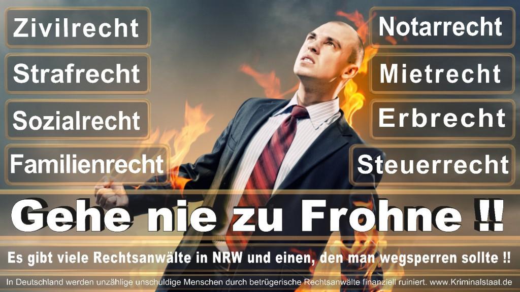 Rechtsanwalt-Frohne (6)