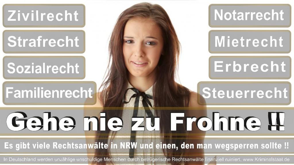 Rechtsanwalt-Frohne (62)