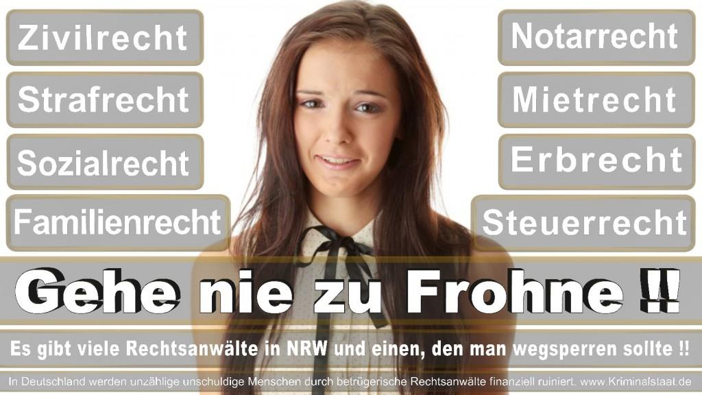 Rechtsanwalt-Frohne (63)