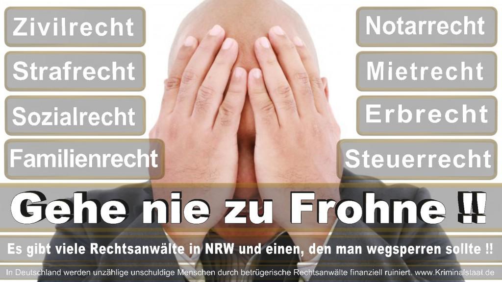 Rechtsanwalt-Frohne (64)